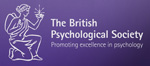 The British Psychological Society